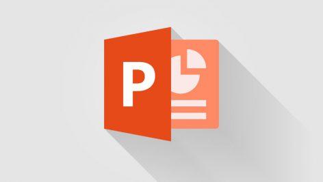 آموزش نرم افزار پاورپوینت - همراه با زیرنویس فارسی
