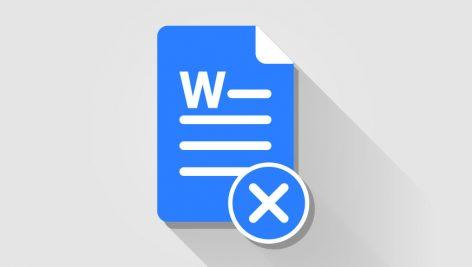 آموزش نرم افزار مایکروسافت ورد همراه با زیرنویس پارسی