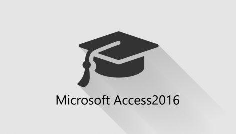 طراحی و ساخت نرم افزار مدیریت آموزشگاه تحت اکسس