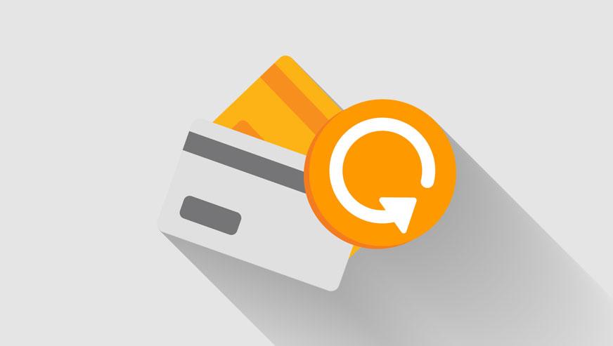 نرم افزار دریافت و پرداخت از مشتریان (اکسس)