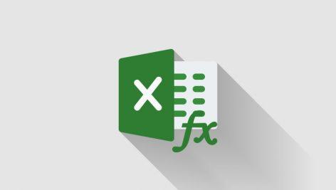 توابع جدید نسخه 2019 نرم افزار مایکروسافت اکسل