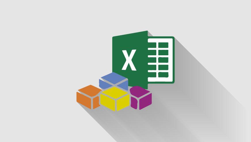 آموزش طراحی و کدنویسی Userform در اکسل