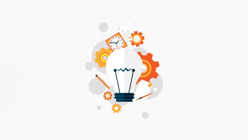 ایده کسب و کار مستقل در سال 2019