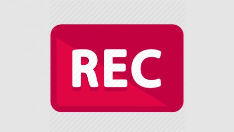 یک مثال کاربردی از Record Macro در اکسل