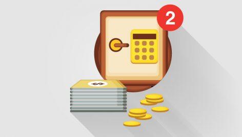 طراحی و کدنویسی نرم افزار صندوقداری در اکسل(فصل دوم)