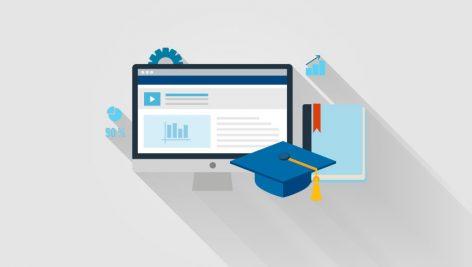 نرم افزار دانشجویی صندوقداری در اکسل VBA