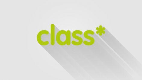معرفی و کاربرد ClassModule در VBA اکسل