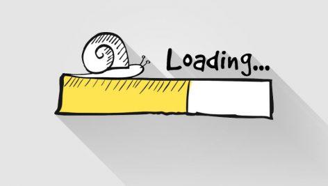 آموزش ساخت صفحات لودینگ در اکسل (VBA)