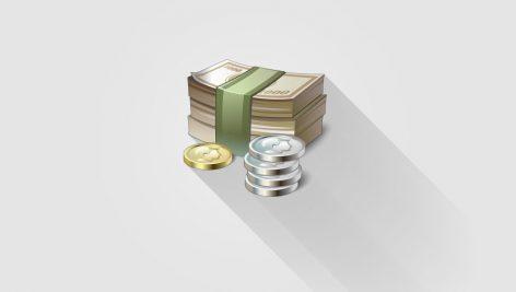 آموزش حقوق و دستمزد + نرم افزار تامین اجتماعی