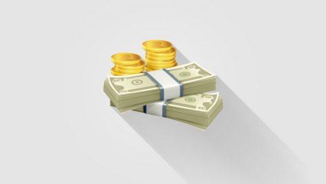 کاربرد نرم افزار اکسل در تهیه لیست حقوق و دستمزد