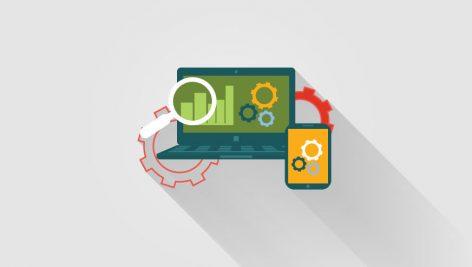 طراحی و کدنویسی نرم افزار دریافت و پرداخت در اکسل
