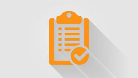 آموزش ابزار پرکاربرد Listbox در ماکرونویسی اکسل
