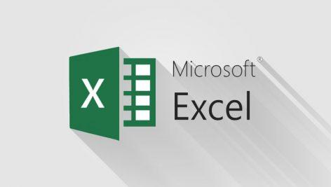 توابع مهم و کاربردی نرم افزار مایکروسافت اکسل