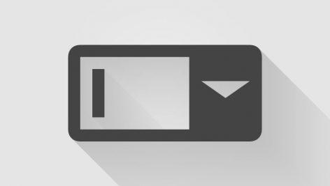 معرفی و کاربرد ابزارهای Optionbutton , Combobox در vba اکسل