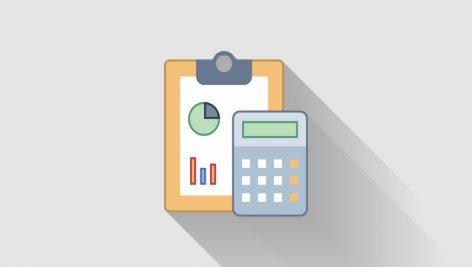آموزش مقدماتی حسابداری شرکت های خدماتی